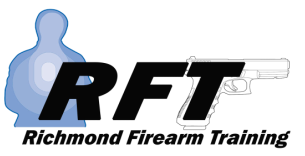 Richmond Firearm Training